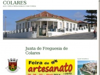 jf-colares.pt
