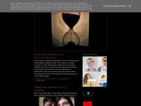 tempod0ontem.blogspot.com