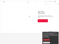 ciaathletica.com.br