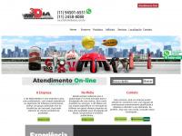 3dmidiabaloes.com.br