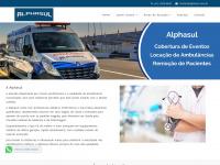 alphasul.com.br