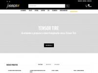 headsmotorsport.com