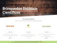 altogagreen.com