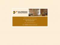 valpredios.com