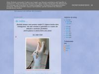 mundoanimal2.blogspot.com