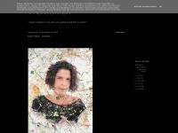 bandinni.blogspot.com