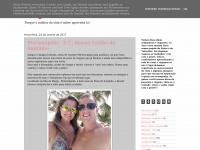 viajaretudibom.blogspot.com