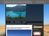 dicasdeviajante.blogspot.com