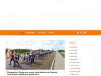 Blog Wllana Dantas -