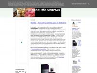 inprofumoveritas.blogspot.com