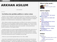 arkhanasilum.blogspot.com