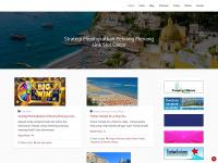 Vacanze Mare: hotel Riviera Adriatica, alberghi Riviera Romagnola, Costa Adriatica | AdriaCoast.com