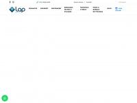 lapmosaicos.com.br