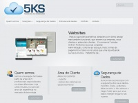 5ks.com.br