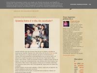 outrasbagatelas.blogspot.com