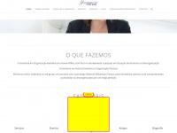 yorganiza.com.br
