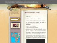 mytanzaniaexperience.blogspot.com