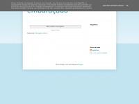 embuscadeumdono.blogspot.com