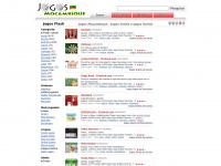 Jogos Moçambique - Jogos Grátis e Jogos Online  - Jogar Jogos