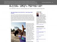 alexal.blogspot.com