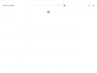 estudiomalabares.com