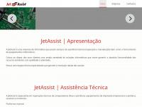 jetassist.com