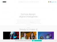 agenciarosh.com.br