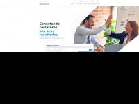 agencialink.com