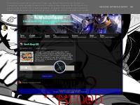 narutovisao.blogspot.com