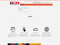 M31 Tecnologia | Redes com Segurança