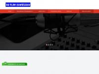 hsplay.com.br