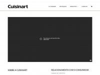 cuisinartbrasil.com.br