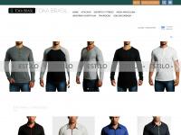 tokabrasil.com.br
