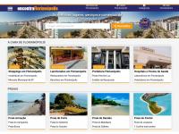 encontraflorianopolis.com.br