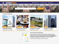 encontrachapeco.com.br