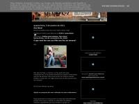 fashionparamenores.blogspot.com