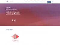 Kdenlive.org - Kdenlive | Libre Video Editor