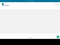 farmaciaprimula.com.br