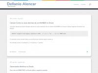 dellanio.com