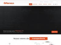 flameus.com.br