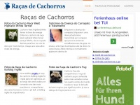 racasdecachorros.net