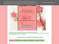 lojinhadanita.blogspot.com
