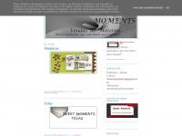 vendasmaterial.blogspot.com