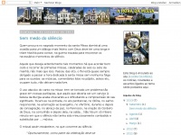ahoradamissa.blogspot.com