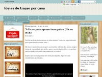 ideiasdetrazerporcasa.blogspot.com