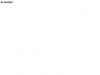 MAXCON Internet – Sua melhor conexão