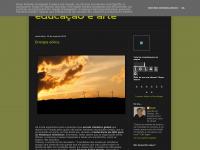 sourusso.blogspot.com