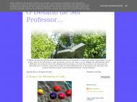 odesafiodeserprofessor.blogspot.com