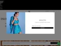 vilakonceito.com.br
