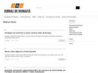 jornaldehumaita.com.br